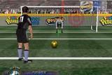 3d penaltis