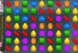 Candy Crush on-line