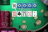 Pôquer Caribe