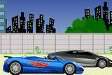 Car Titans