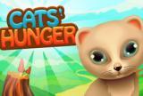 Fome de Gato