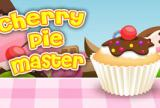 Cherry Pie Mestre