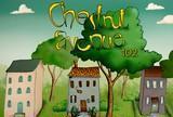 102 Chestnut avenue