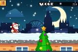 Kalėdos beprotybė