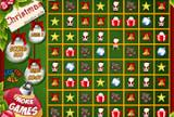 Presentes de Natal mágica