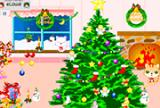 Árbore de Nadal fabricante
