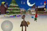 Carnicería Nadal