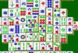 Klassiska mahjongnivåer