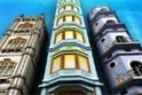 Constructor de torre