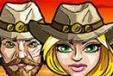 Cowboy do posnetkov