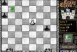 Șah nebun
