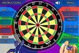 Gek darts