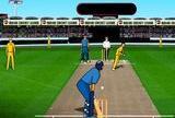 Campionato Cricket 2008