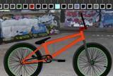 B Painter BMX Personalizado