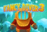 Diver extravagante 3