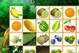 Žemės ūkio Prijunkite 3