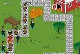 Farm td