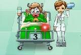 Fever eroaldi