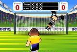 FIFA Futbol 1on1