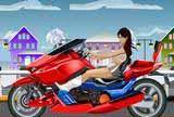 Nustatyti mano dviratį Suzuki g Strider