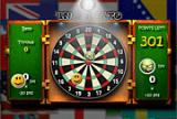 Flash Darts 301