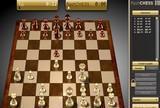 闪光象棋3
