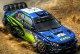 Flash Rally Portugalia