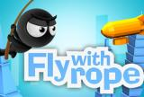 Fly Rope