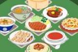 Foodmemory
