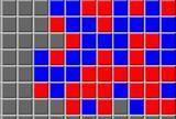 Štiri square