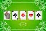Francoski poker