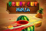 Cut Fruit Ninja