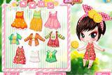 Fruta Fairy 1