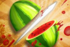 Swipe Fruita