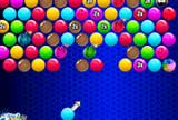 Bubble Shooter Fun
