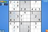 Fun Gameplay Sudoku