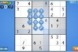 Fun Sudoku