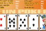 Zabava poker