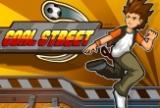 Inazuma vienuolika tikslas gatvė