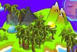 Island adventures 1