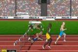 Reto olímpico