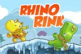 Rhino pista