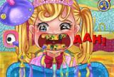 Reale Dentist 2