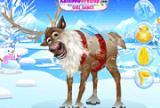 Rudolph Elsa šaldytų
