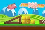 Run run Pig