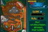 Xtreme Pinball